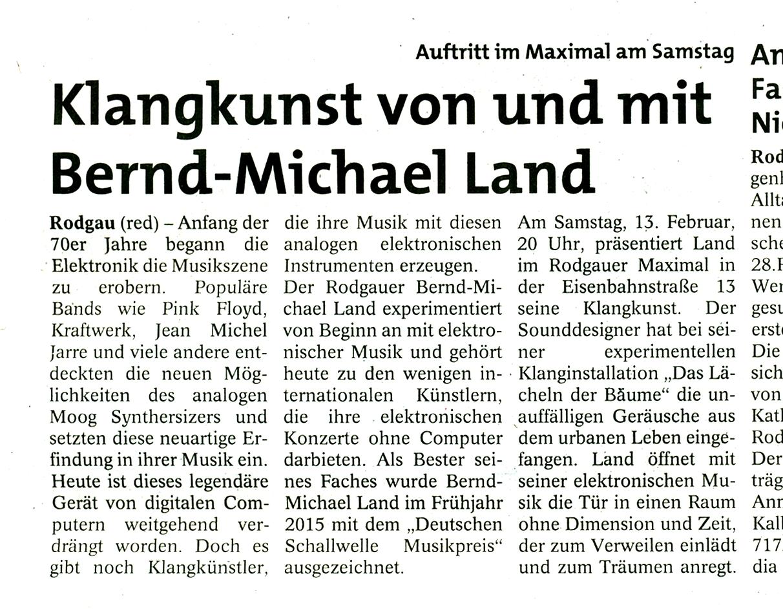 Rodgau-Stadtpost 6-2016