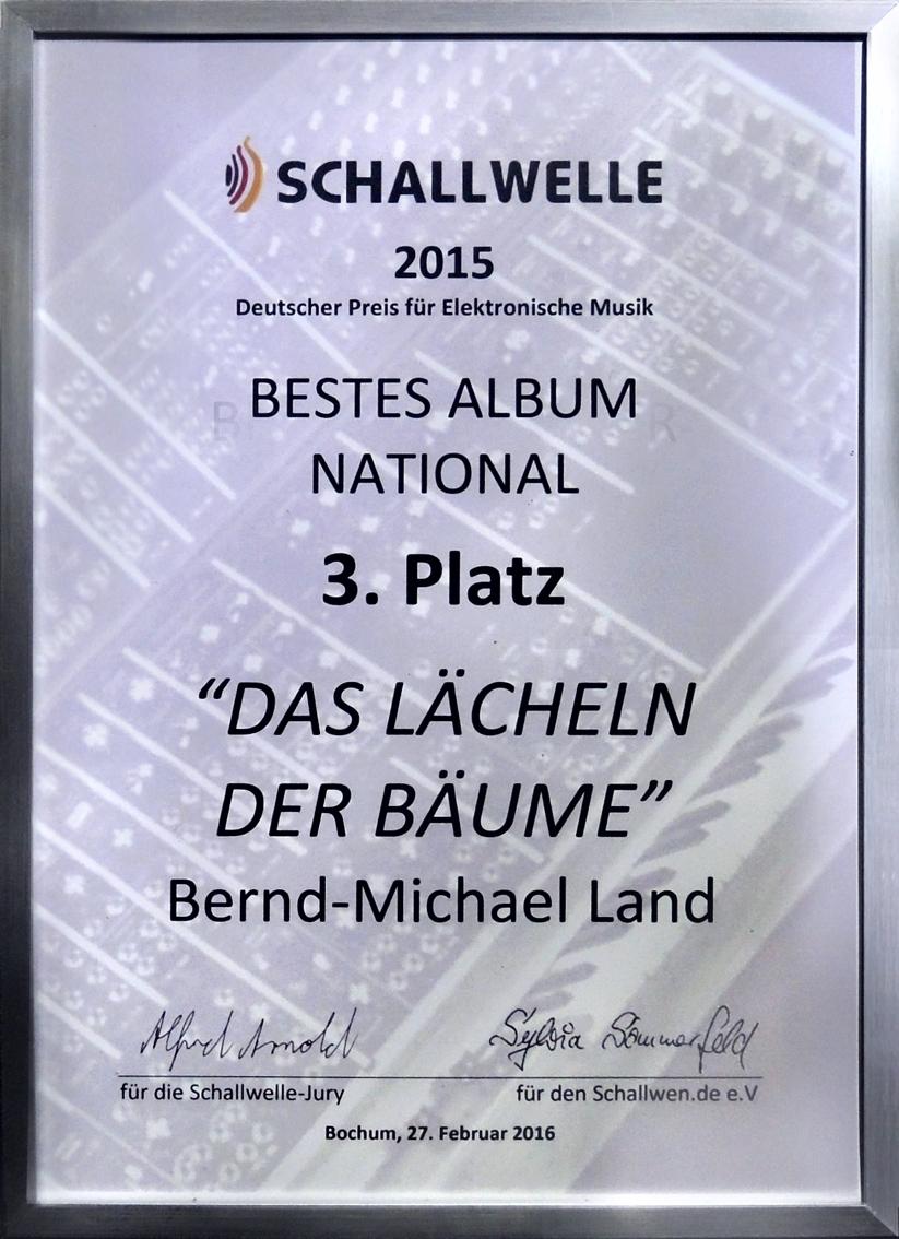 Schallwelle-Preis 4