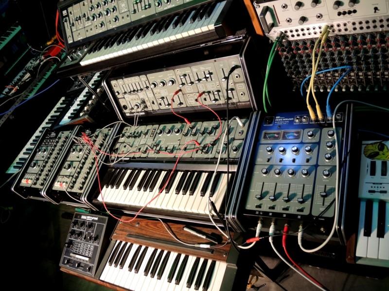 Studio2016-020