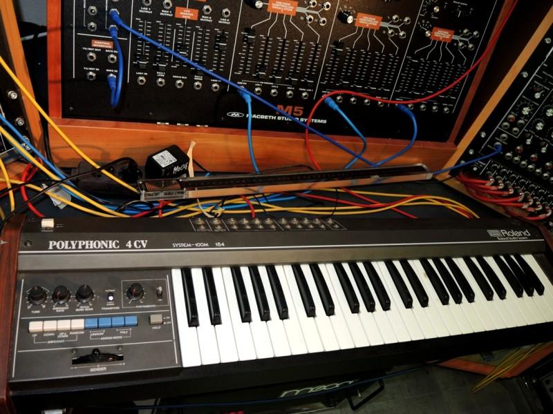 Studio2016-022