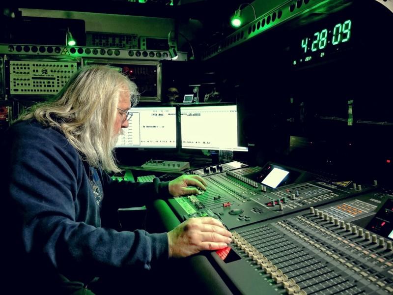 Studio2014-038 Kopie