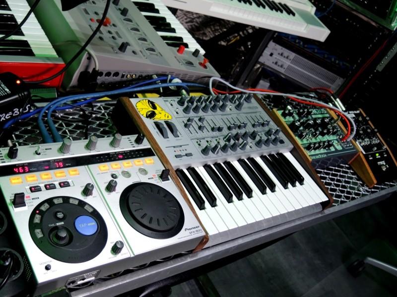 Studio2016-074
