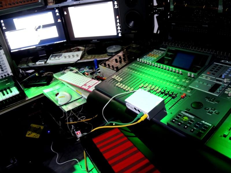 Studio2016-077