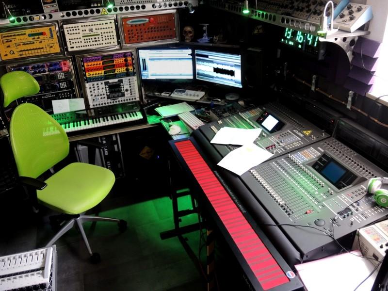 Studio2016-082