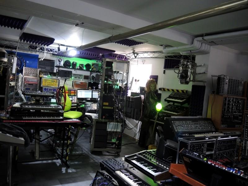 Studio2016-087