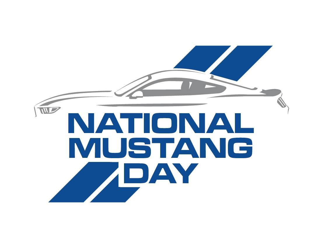 Mustang Days 2016