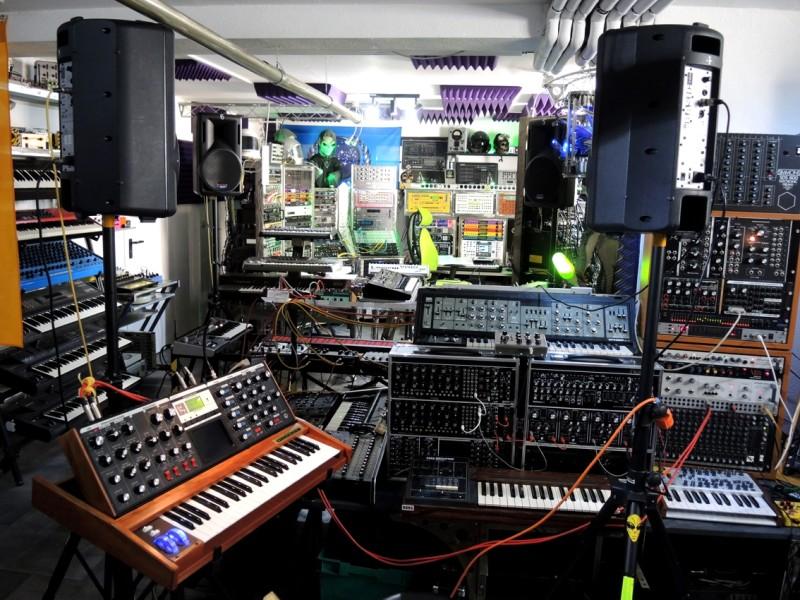 Studio2016-099