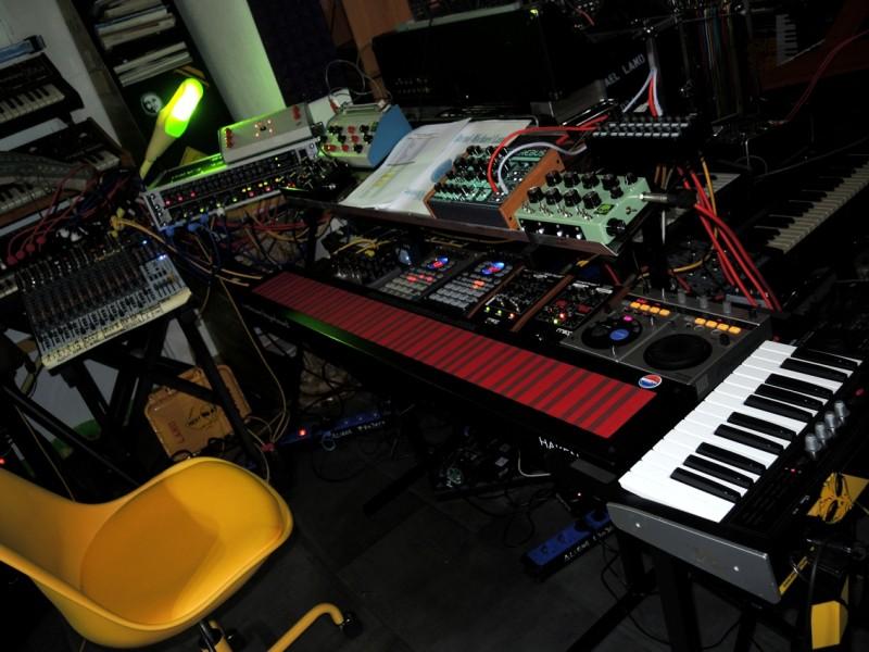 Studio2016-102