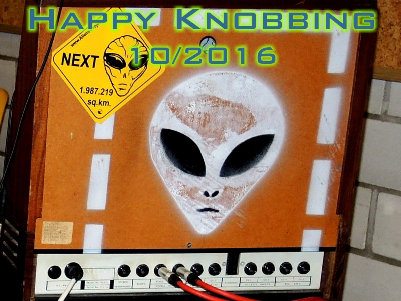 Happy Knobbing 2016-00