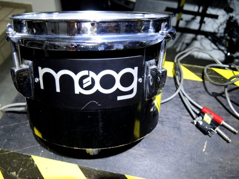 Moog 1130 02