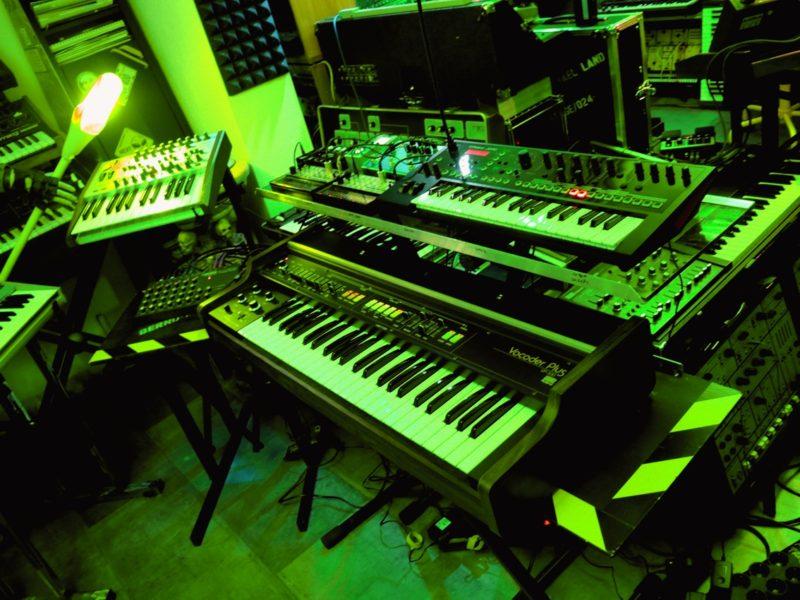 Studio2016-109