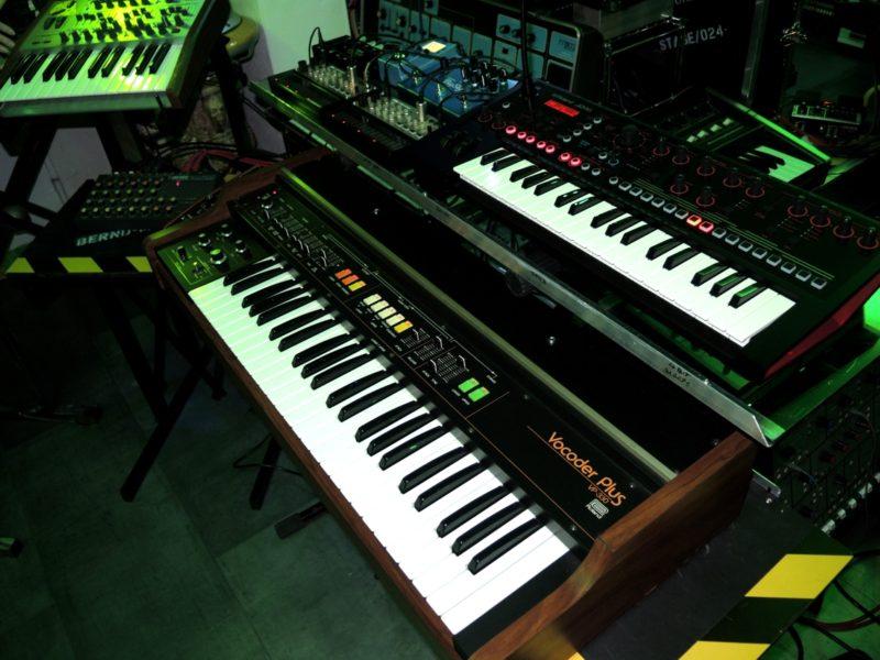 Studio2016-110
