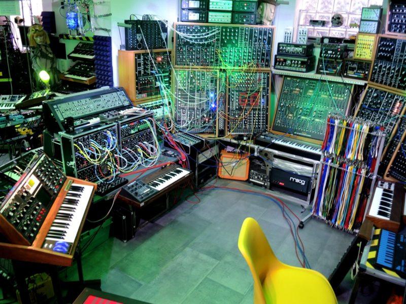Studio2016-118