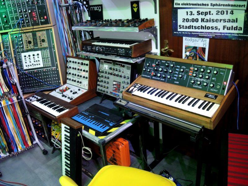 Studio2016-119