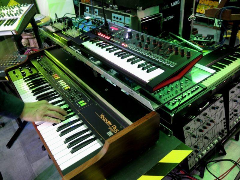 Studio2016-121
