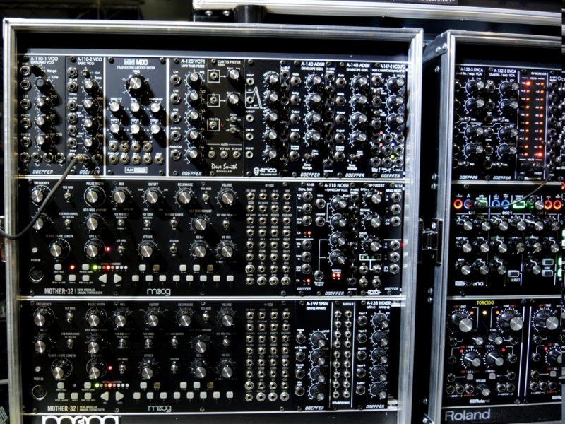 2016-153 New Modular 02
