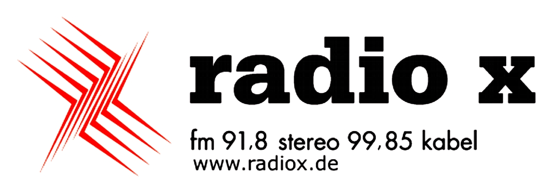Radio-X 22