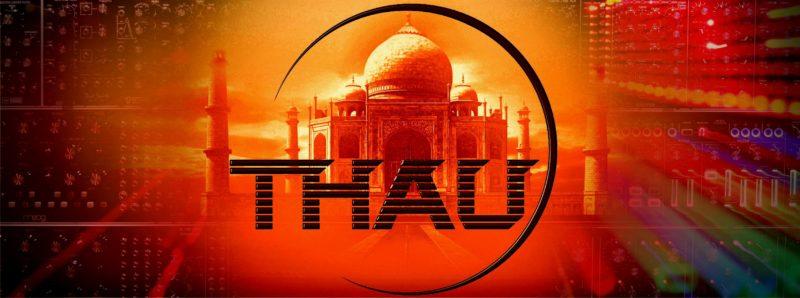 Thau-FB4